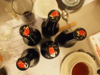 ビールの会やりますよ~~^^しかも昼っから