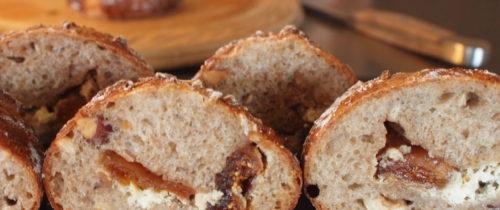 金曜日はパンの日10/23はnadinadiです。ご予約ラインナップです。
